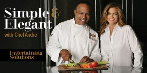 chef_andre_fall2012_mag
