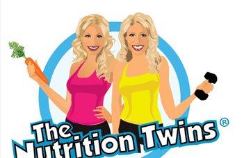 nutrition twins cartoon