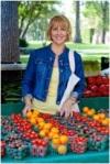 Sharon Fruit Pic