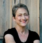 Miriam Rubin