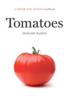Tomato MR