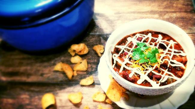 Chili con Carne[2] (1)