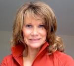 Diane image