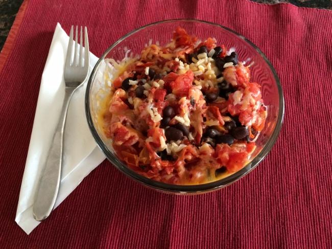ENatker_Tomato-Bean-Cheese Dinner_Complete
