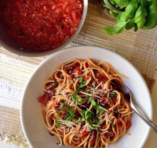pasta-puttanesca-Karmen