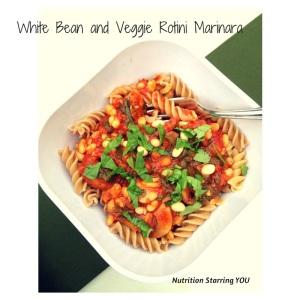 White-Bean-and-Veggie-Rotini-Marinara copy