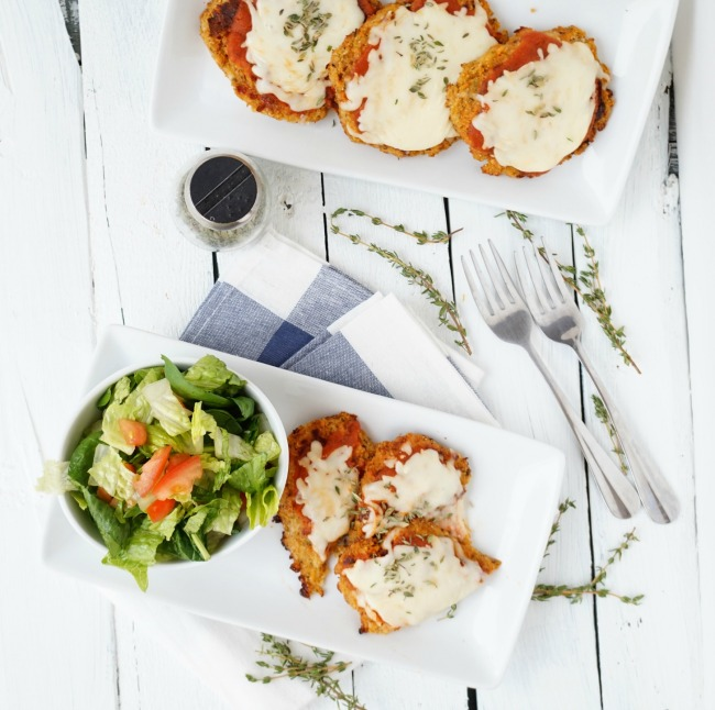 Open-Faced-Italian-Grilled-Cheese-with-Cauliflower-Toast-Shaws-Simple-Swaps-2