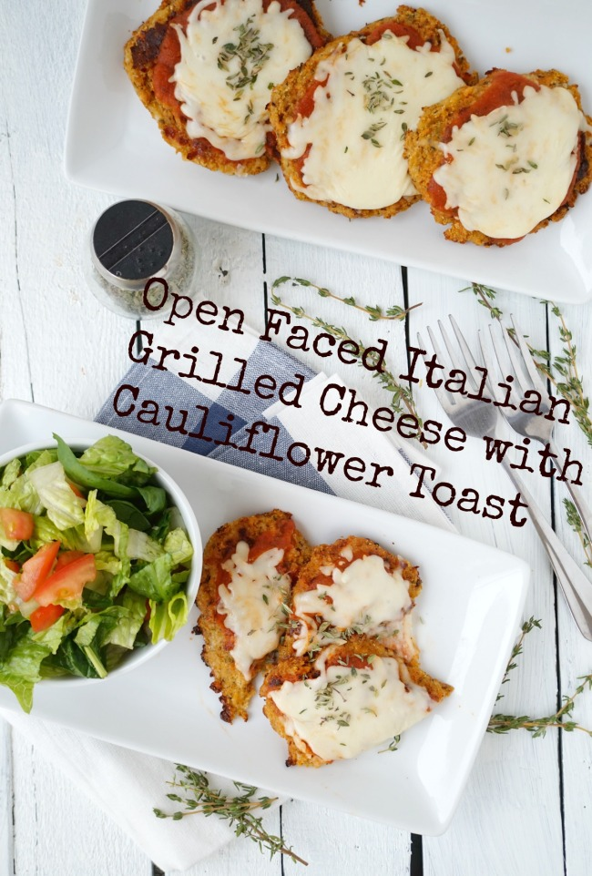 Open-Faced-Italian-Grilled-Cheese-with-Cauliflower-Toast-Shaws-Simple-Swaps-5