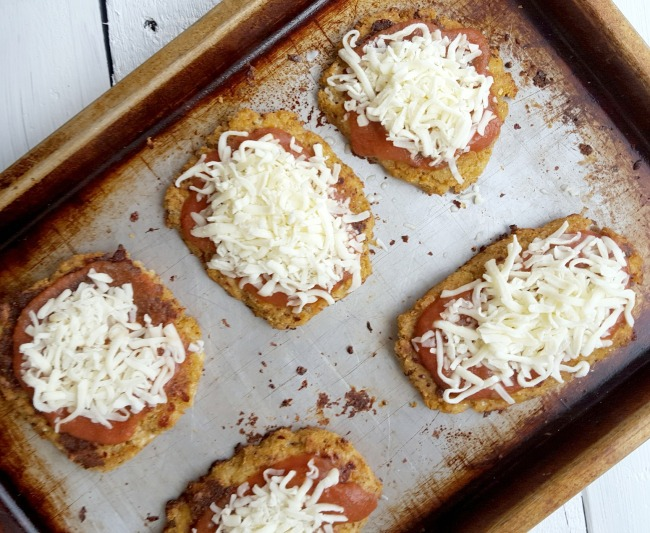 Open-Faced-Italian-Grilled-Cheese-with-Cauliflower-Toast-Shaws-Simple-Swaps