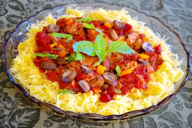 chicken-cacciatore-over-spaghetti-squash-732x488