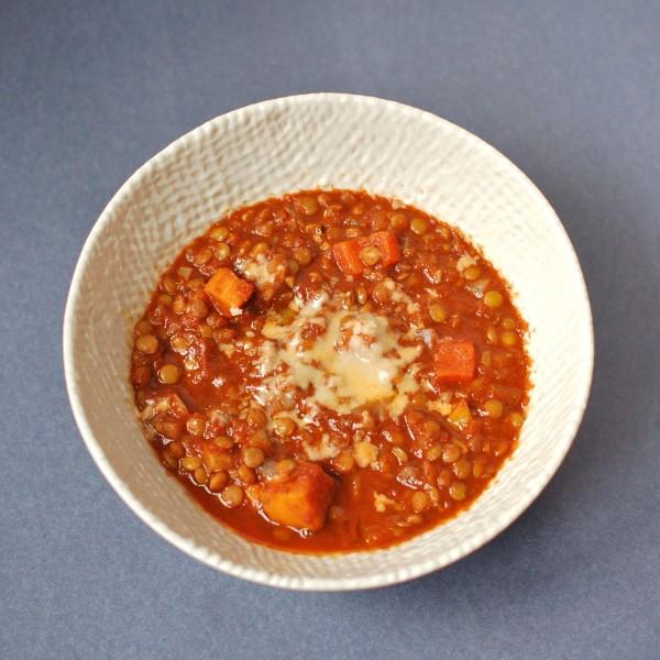 lentil-chili-0013-e1449182328273
