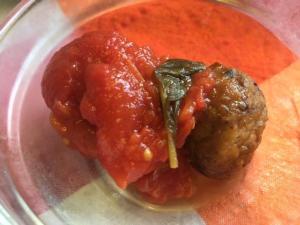 san-marzano-test
