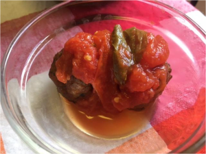 tomato-test-san-marzano
